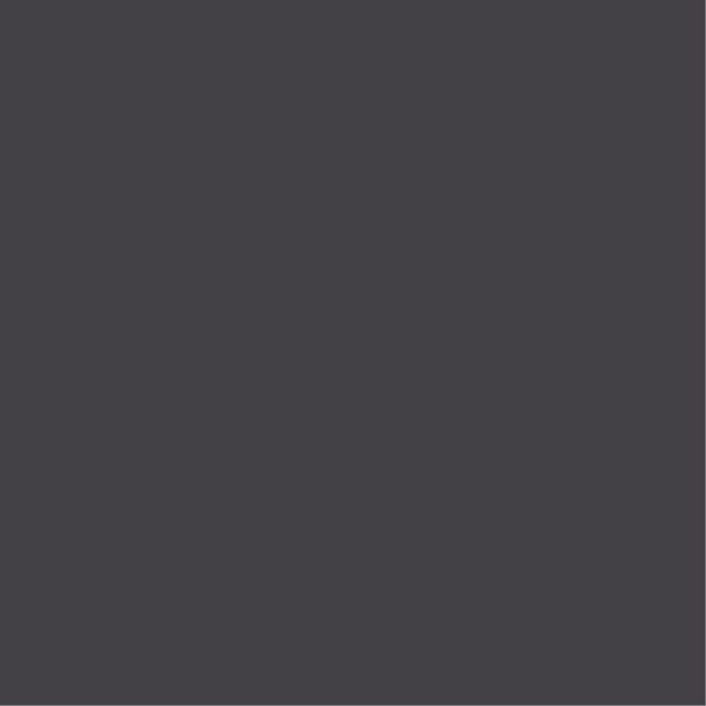 gray HPL