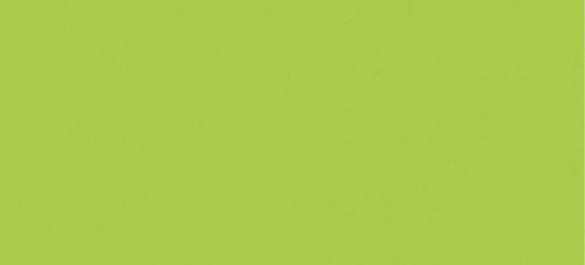 Verde Limone