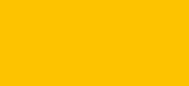 glass-1023-traffic-yellow