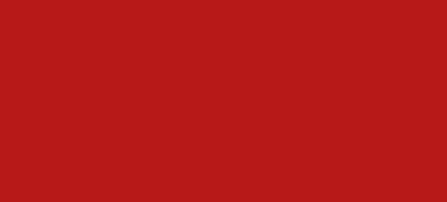 glass-3001-signal-red