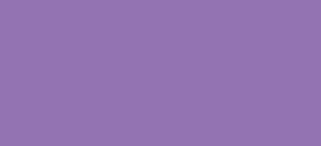 glass-4005-blue-lilac