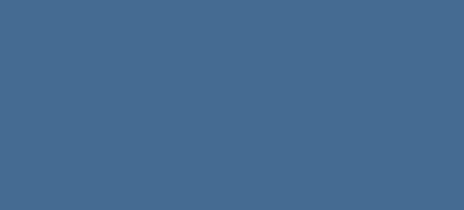 glass-5023-universe-blue