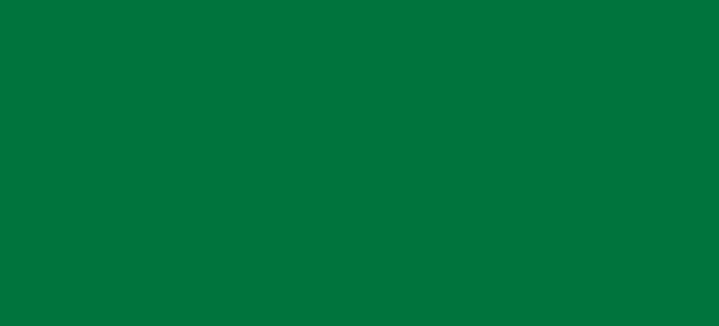 glass-6029-mint-green