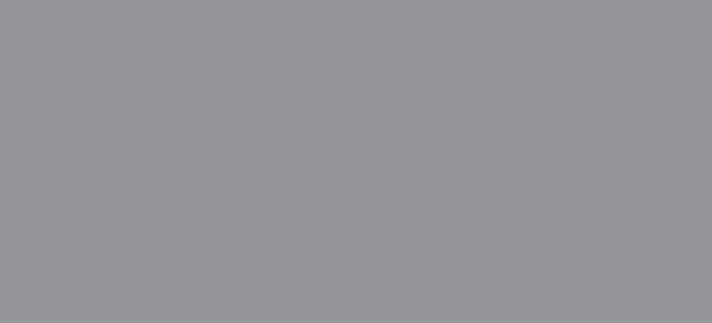 glass-7004-signal-grey