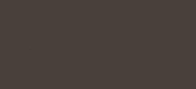 wood-5686ST-anthracite