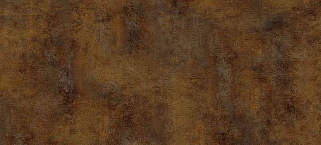 wood-F76037VV-phoenix-brown