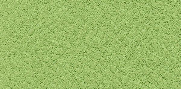 27-verde-chiaro