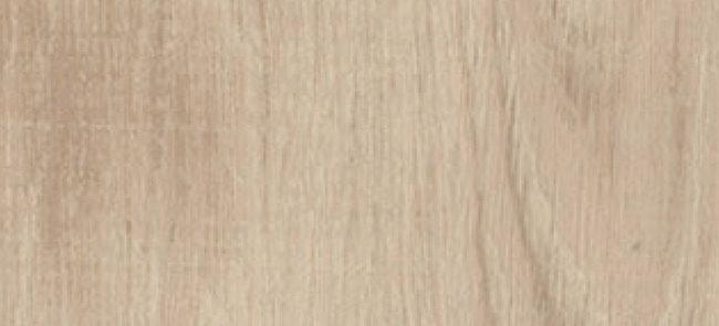 finiture legno