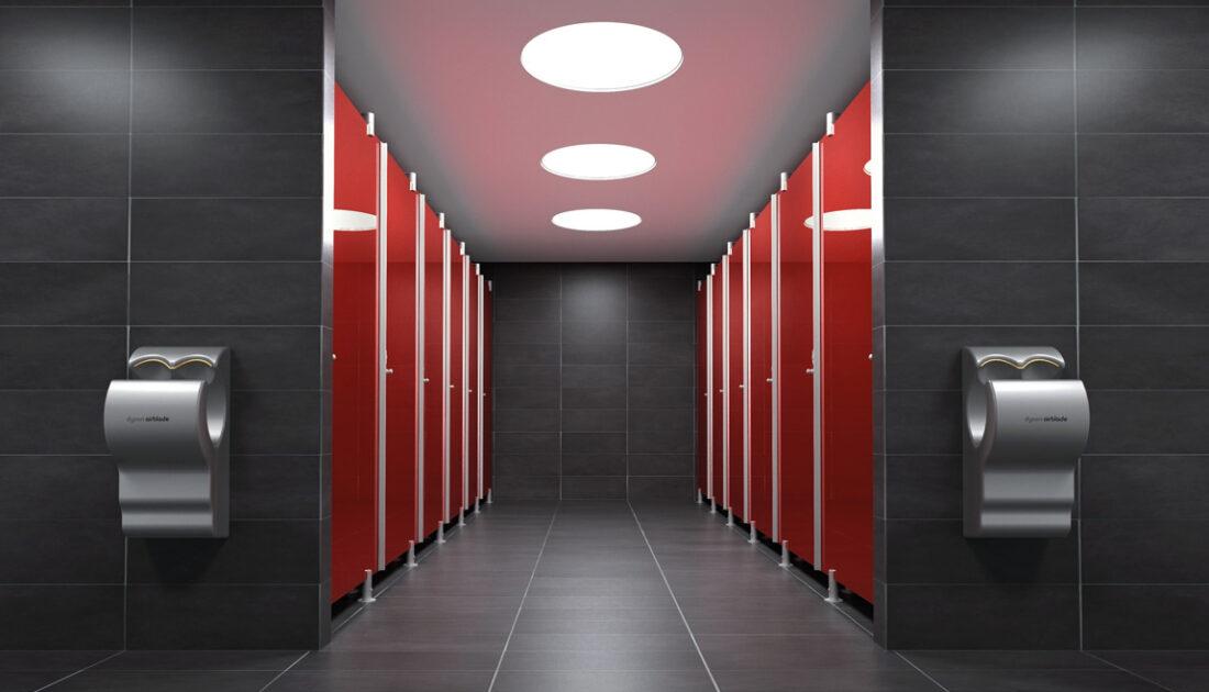 box_toilet_w