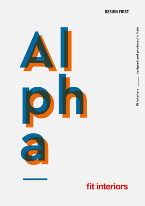 Alpha-datasheet