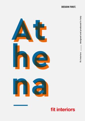 Athena-datasheet