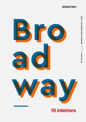 Broadway-datasheet