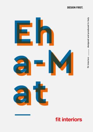 Eha-Mat-datasheet