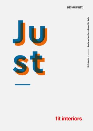 Just-datasheet