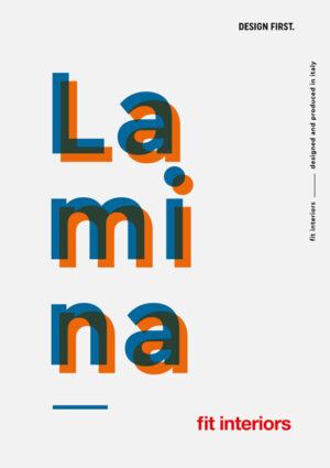 Lamina-datasheet