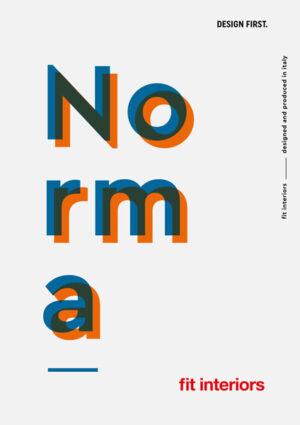 Norma-datasheet