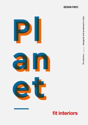 Planet-datasheet