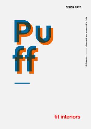 Puff-datasheet