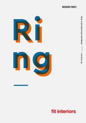 Ring-datasheet