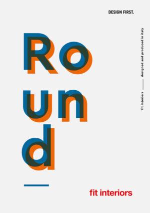 Round-datasheet