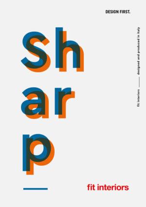 Sharp_datasheet
