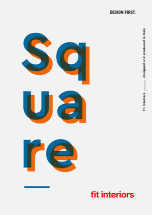 Square-datasheet