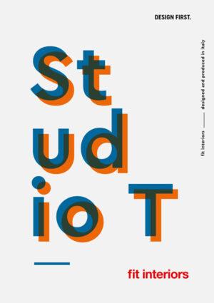 Studio-T-datasheet