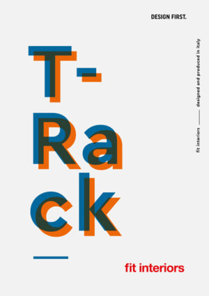 T-rack-datasheet