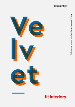Velvet-datasheet